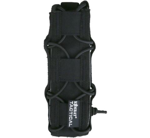 KombatUK - Spec-Ops Extended Pistol Mag Pouch