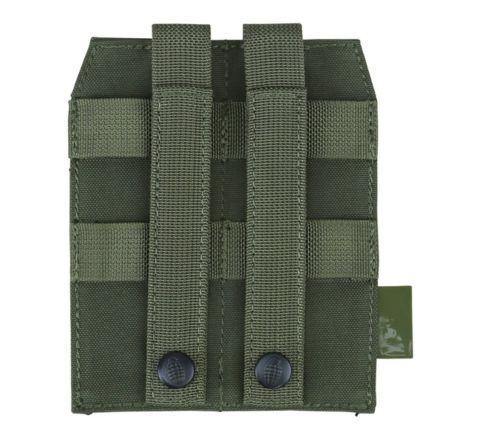 KombatUK - Guardian Pistol Mag Pouch