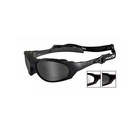 Wiley X XL-1 Advanced Glasses