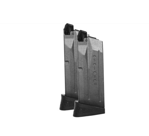 VFC M&P9 16rd Gas magazine for models 320511 and 325029