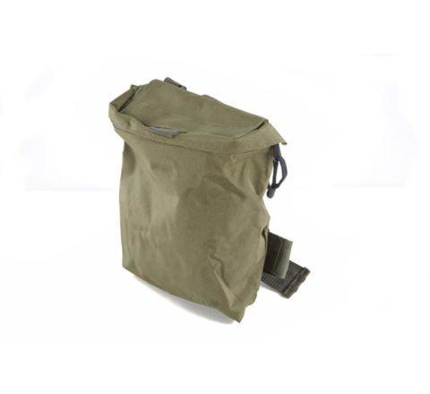 Viper Dump Pouch / Bag
