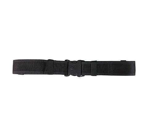 Viper Security Belt