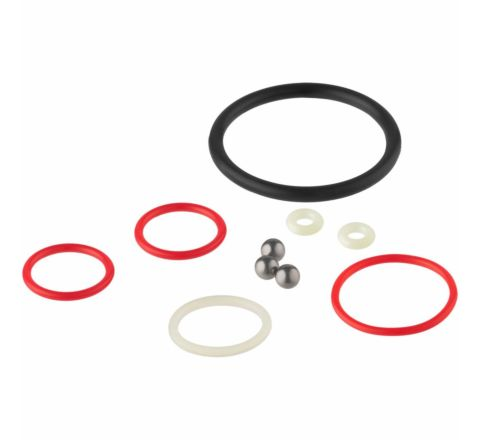 TAG Innovation Repair kit for TAG-ML36 launcher