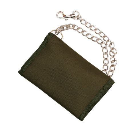 KombatUK Military Wallet