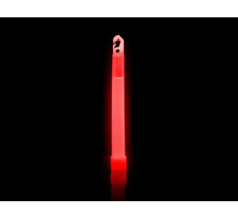 "Cyalume Technologies 6"" 12Hr ChemLight Tactical Light (Glowstick / Glow Stick) Emergency Light"