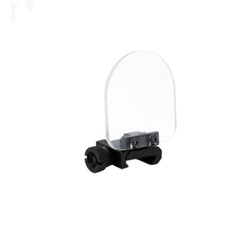 Valken Flip-up Lens Sight Protector / Optic Shield