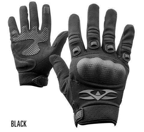 Valken Zulu Tactical Gloves