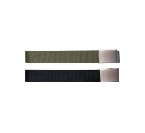 KombatUK Army Clasp Belt