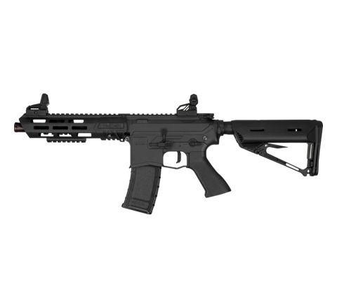 VALKEN Battle Machine ASL Series Airsoft AEG Rifle EU KILO - Black
