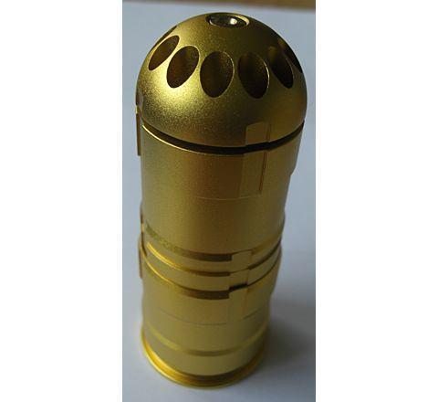 Madbull M922A1 120 shot 6mm BB grenade