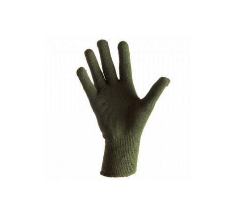 Thermal Inner Gloves - Olive