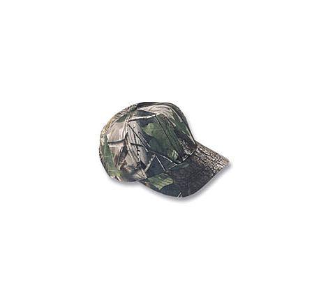 Garlands Stealth Cap Advantage Timber®