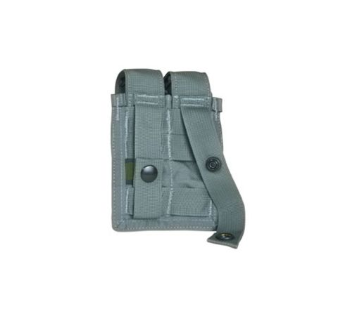 Spec-Ops® Double M9 Pouch