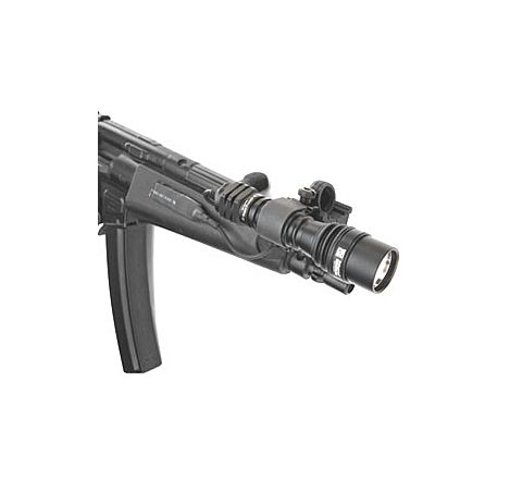 PentagonLight SMG-5 Front Sight Mount Xenon Light