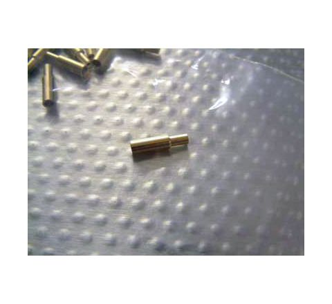 Fill adapters for Western Arms magazines