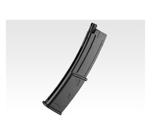 Tokyo Marui 40rd extended SMG-7 Gas Magazine
