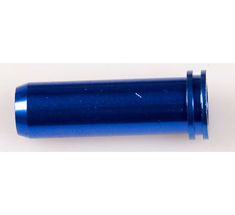 SHS Alloy Anodised Air Nozzle