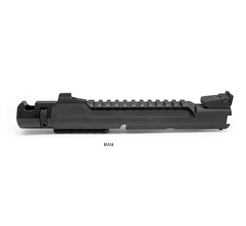 Action Army AAP-01 Black Mamba CNC Upper Receiver - Kit B