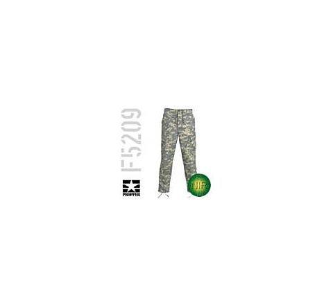 ABU Trousers