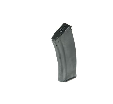 Action Army 600rd AK series reinforced mag