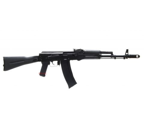 GHK AK74MN GBB Airsoft Rifle