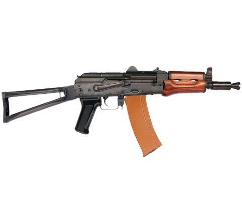 Bolt AKS 74U Airsoft Rifle