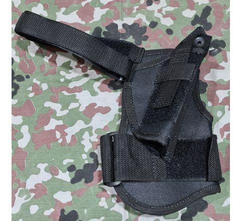 TAGWear PM (Pistolet Makarov) Ankle Holster