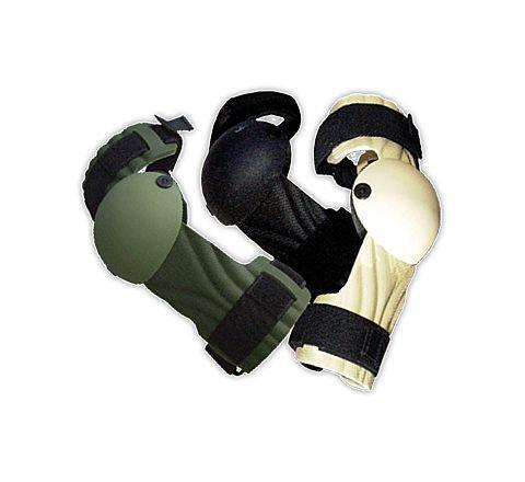 UltraFlex Armour Pro Elbow Pads