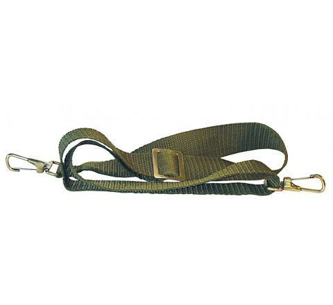 Basic Webbing Rifle Sling