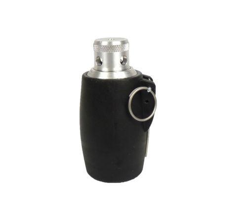 Dynatex 12 Gauge / 9mm / .38 Timer Blank Firing Dummy Grenade (BFG)