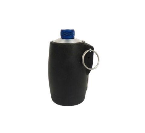 Dynatex 9mm / .38 Timer Blank Firing Dummy Grenade (BFG)