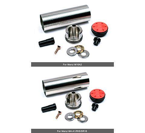 Modify Bore Up Cylinder Set