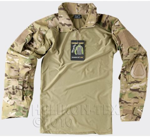 Helikon Under Armour Shirt - XX-Large/Regular