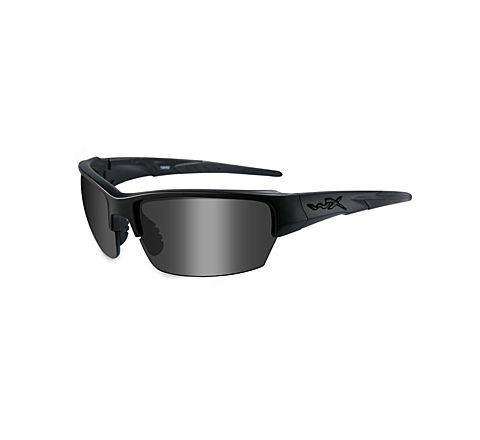 Wiley X WX Saint Glasses