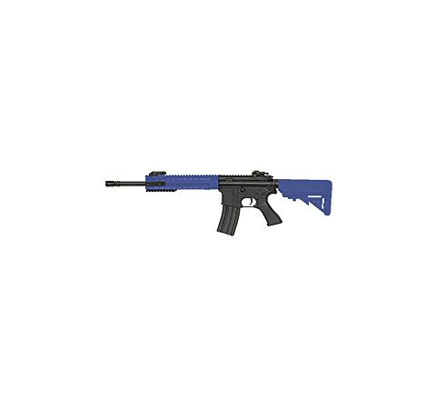 CYMA CM515 / CM.515 Keymod M4 Two-Tone Airsoft Rifle