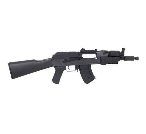 CYMA CM037 / CM.037 AK Beta Spetznas Airsoft Rifle