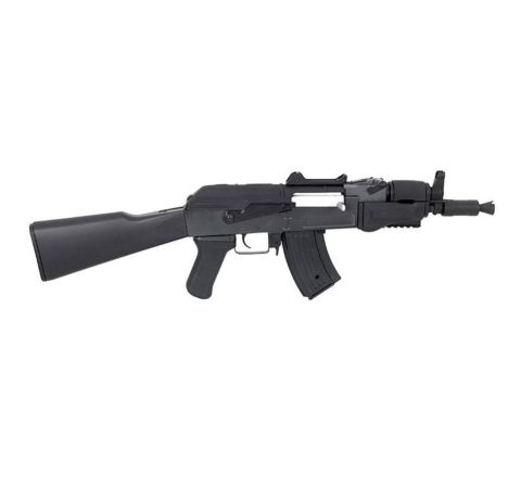 JG A47-B AK Beta Spetznas No.0508MG Airsoft Rifle