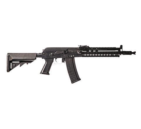 CYMA CM0401 / CM.0401 AK47 Tactical AEG Airsoft Rifle - Full Metal