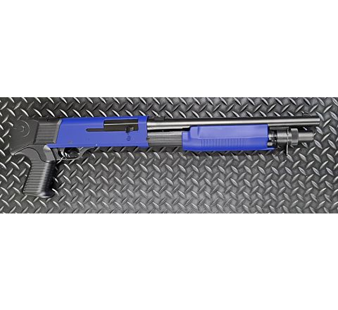 CYMA CM361 / CM.361 M3 Super 90 Pistol Grip Two-Tone Airsoft Shotgun