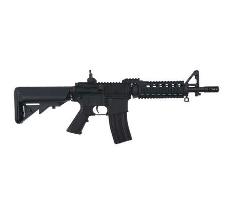 CYMA CM605 / CM.605 M4 A1 Airsoft Rifle