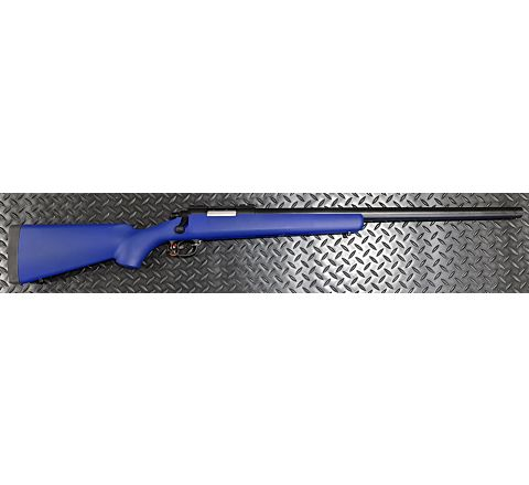 CYMA CM701B / CM.701B VSR Clone Two-Tone Airsoft Sniper Rifle