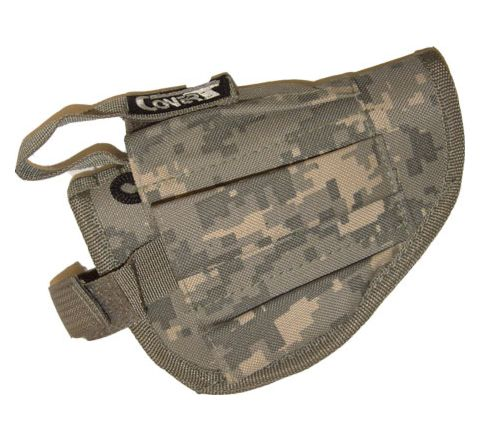 CoverT Hip Holster