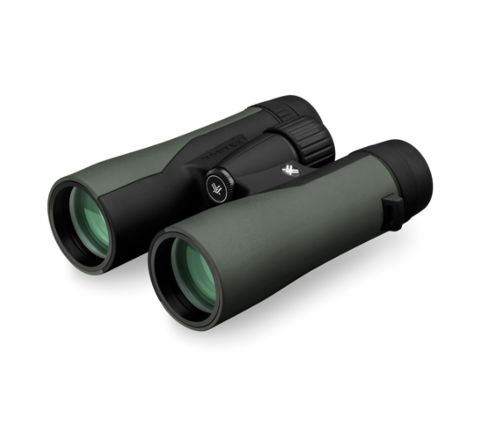 Vortex Crossfire 8x42 Binocular