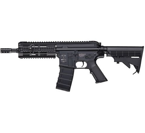 ICS CXP15 Plastic Airsoft Rifle AEG