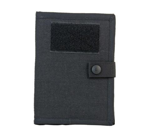 SAG Kindle Case - Black
