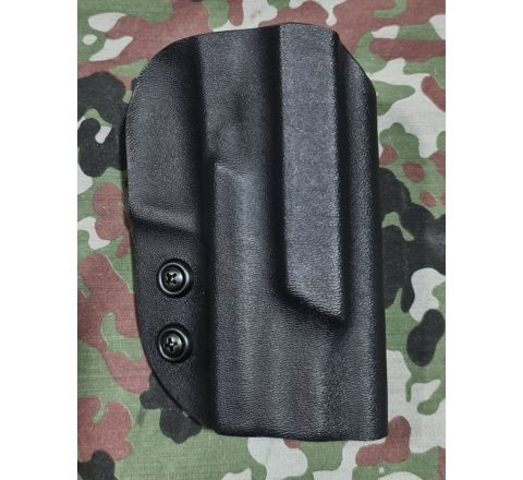 Phoenix Tactical USP Kydex Delta Holster - Black