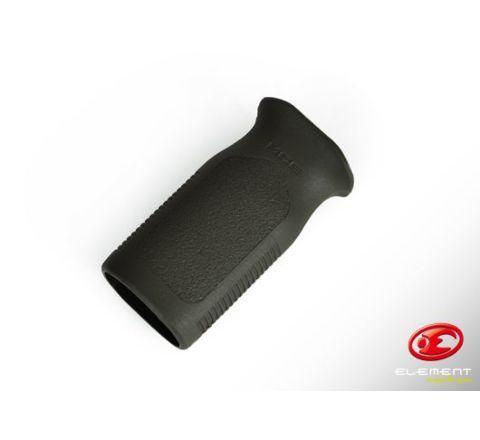Vertical grip for MOE handguards - Foliage Green