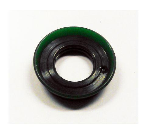 KWA PTP Gas Chamber Seal