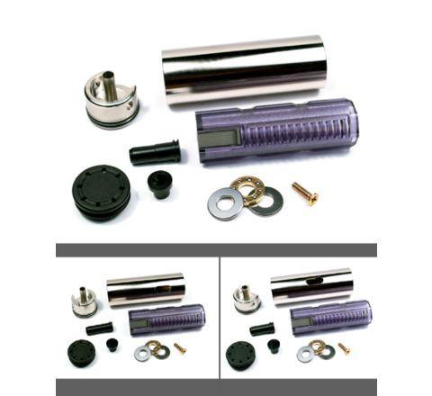 Modify Cylinder Set