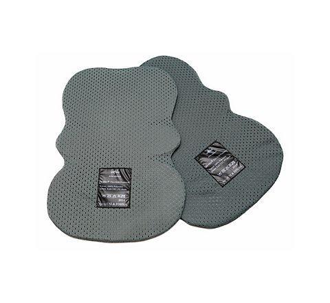 UF PRO® Flex-Protector SAS-TEC